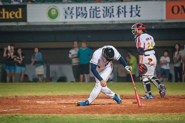 peach-20160806-baseball-1056