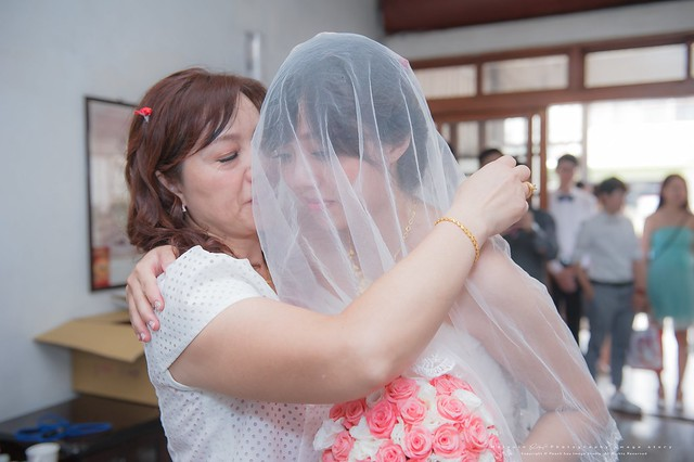 peach-20160731-wedding-603