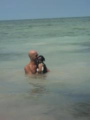 Diablo at the Beach 2