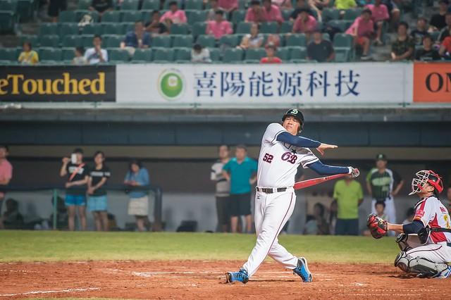 peach-20160806-baseball-1049