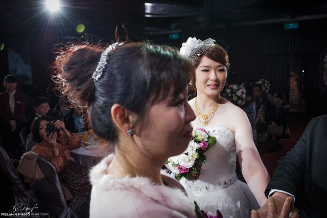 peach-wedding-20150118-859