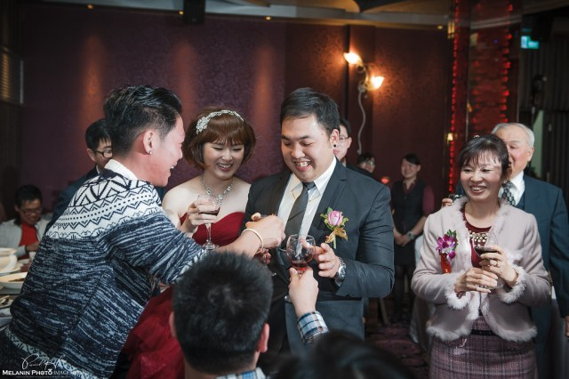 peach-wedding-20150118-1271