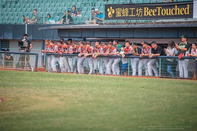 peach-20160806-baseball-331