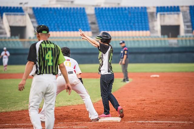 peach-20160806-baseball-515