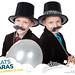 Top Hats & Tiaras 2014