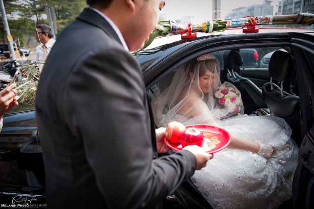 peach-wedding-20150118-528