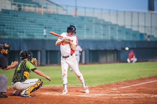 peach-20160806-baseball-632
