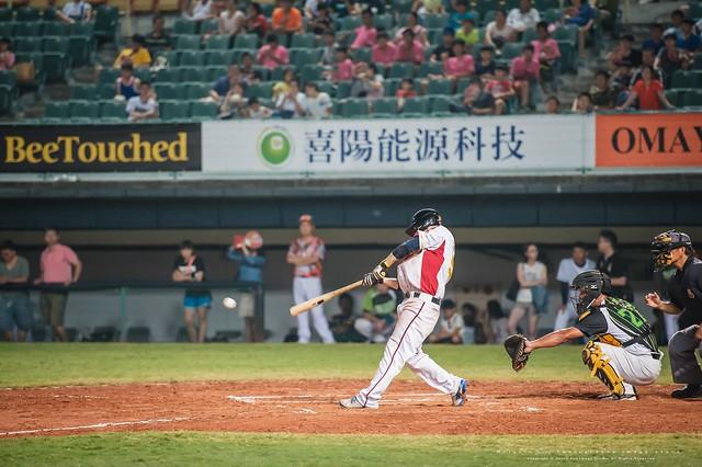 peach-20160806-baseball-995