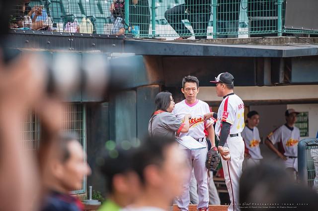 peach-20160806-baseball-180