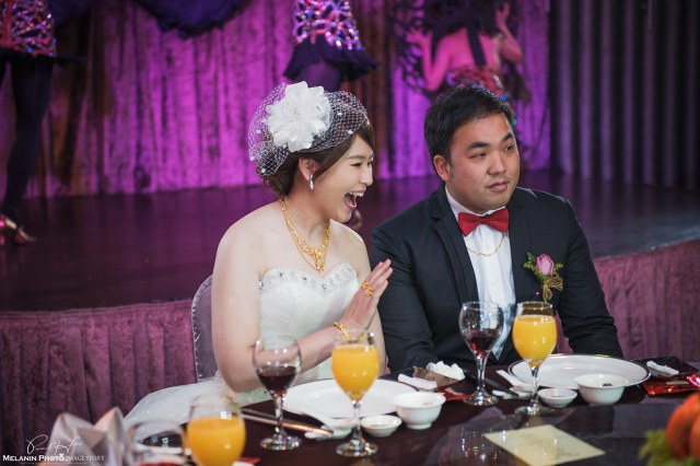 peach-wedding-20150118-953