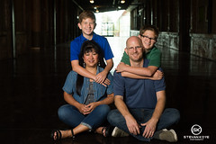 Dallas Forth Worth Family Portrait Photographer-6152