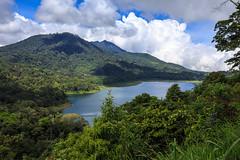 "Lake Tamblingan, Bedugul - Bali • <a style=""font-size:0.8em;"" href=""http://www.flickr.com/photos/64662753@N07/28271631905/"" target=""_blank"">View on Flickr</a>"