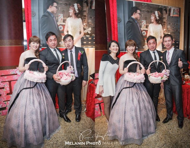 peach-wedding-20150118-1345+1354