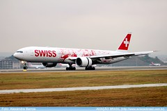 "Swiss - HB-JNA • <a style=""font-size:0.8em;"" href=""http://www.flickr.com/photos/69681399@N06/28617058882/"" target=""_blank"">View on Flickr</a>"