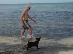 Diablo at the Beach 7