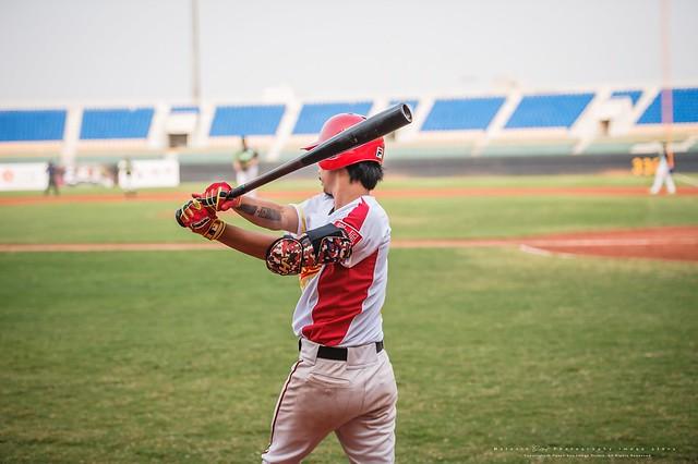 peach-20160806-baseball-318