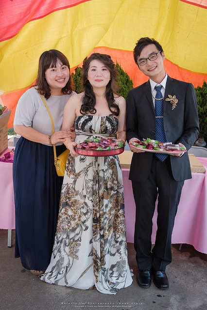 peach-20160625-wedding-796