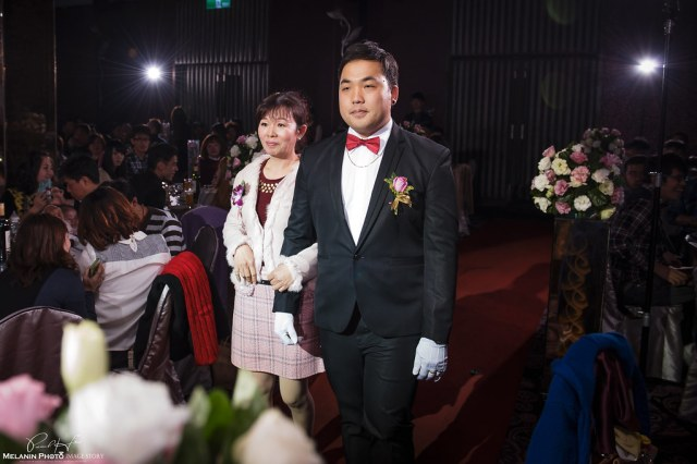 peach-wedding-20150118-786
