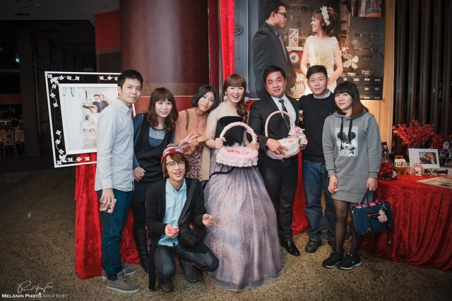 peach-wedding-20150118-1375