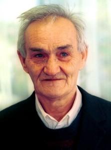 Povestea lui Werner Sommerauer – sasul pe care Securitatea nu l-a învins nici după Revoluție