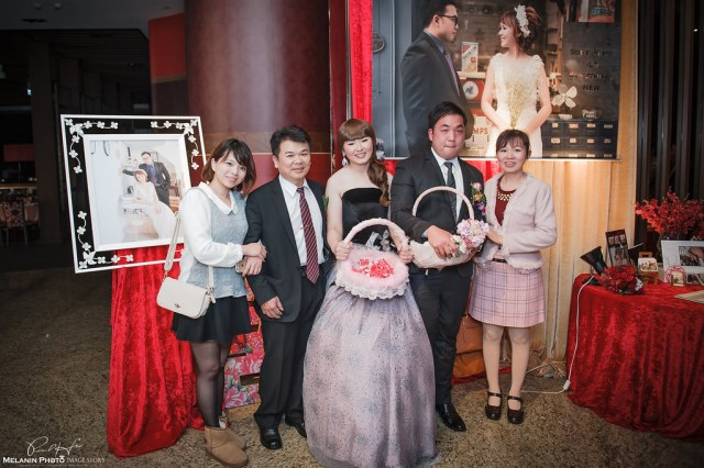 peach-wedding-20150118-1378