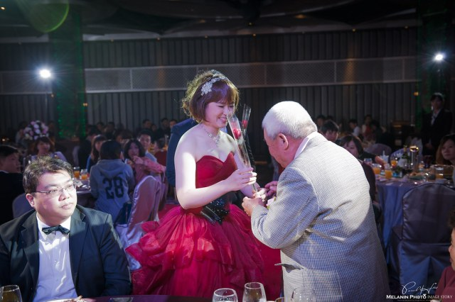 peach-wedding-20150118-1068