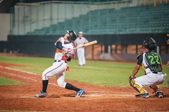 peach-20160806-baseball-818
