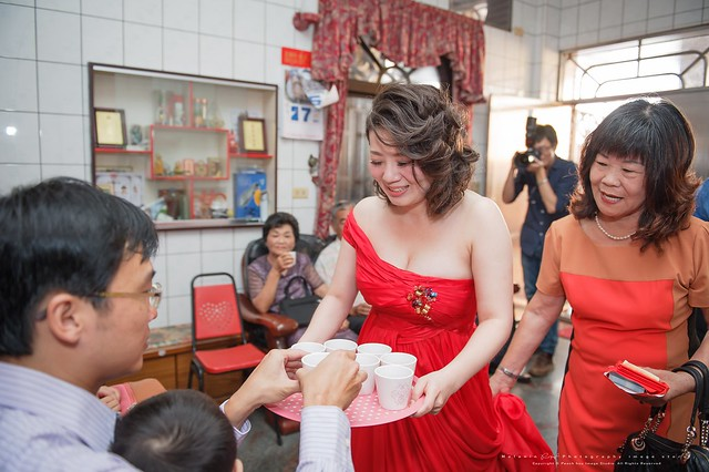 peach-20160625-wedding-157