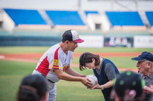peach-20160806-baseball-166