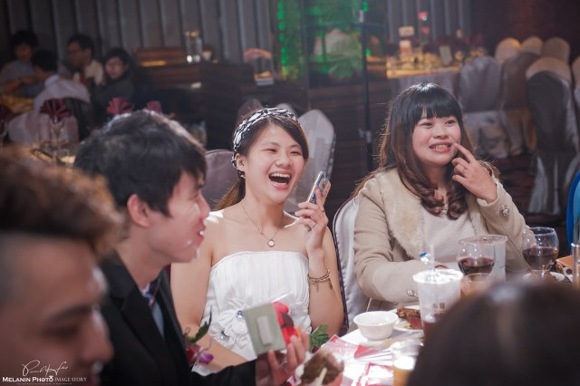 peach-wedding-20150118-1112