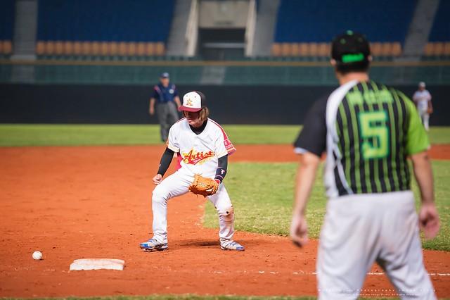 peach-20160806-baseball-1104