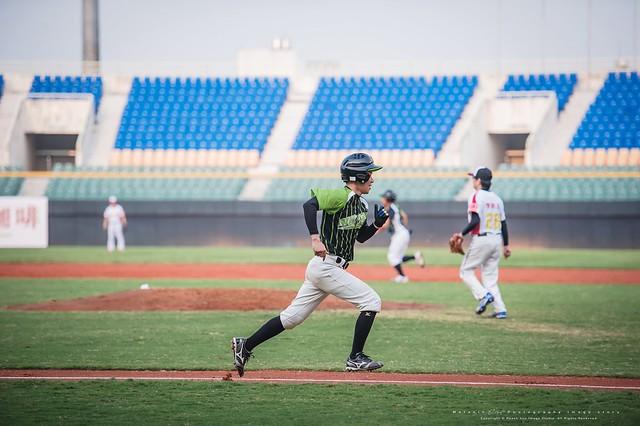 peach-20160806-baseball-401