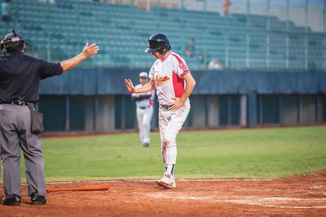 peach-20160806-baseball-627