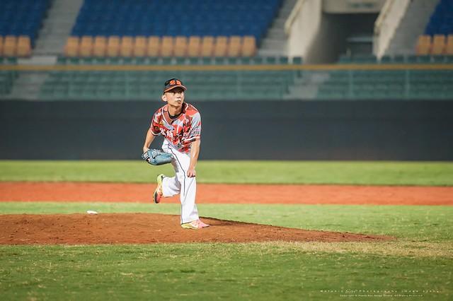 peach-20160806-baseball-810