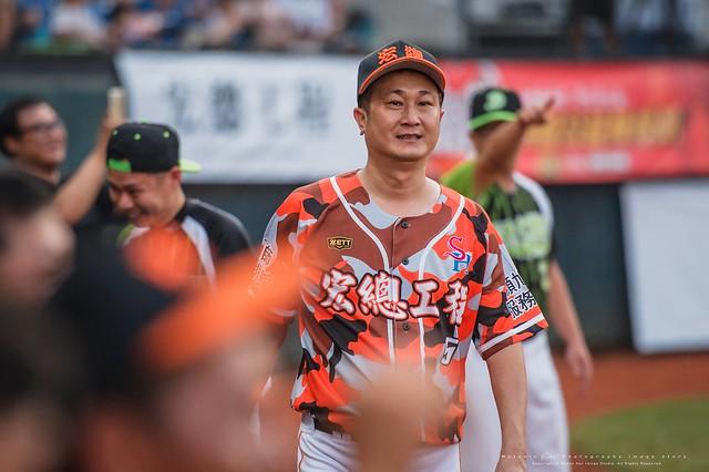 peach-20160806-baseball-519