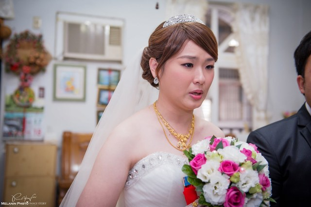peach-wedding-20150118-427