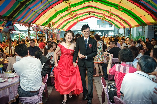 peach-20160625-wedding-467
