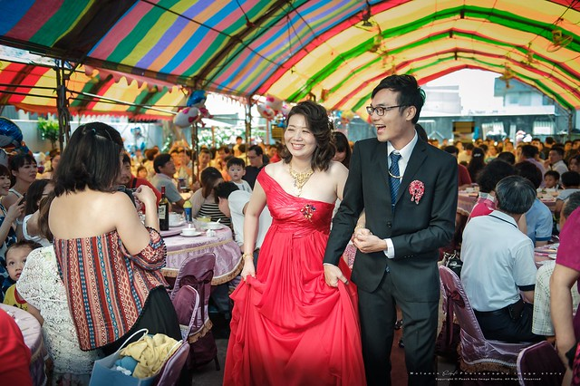 peach-20160625-wedding-468
