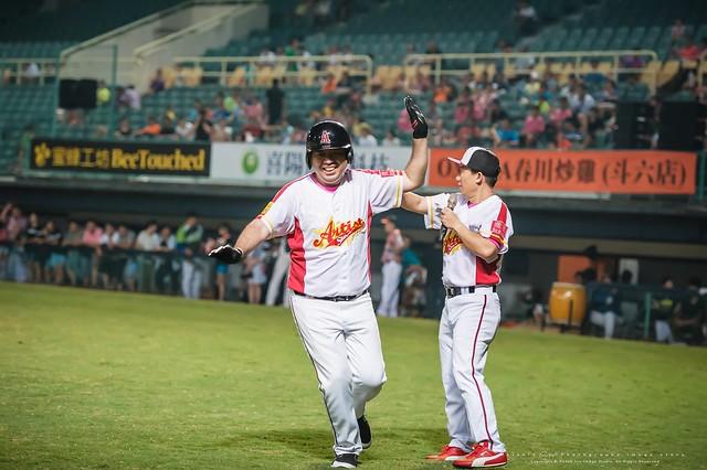 peach-20160806-baseball-801