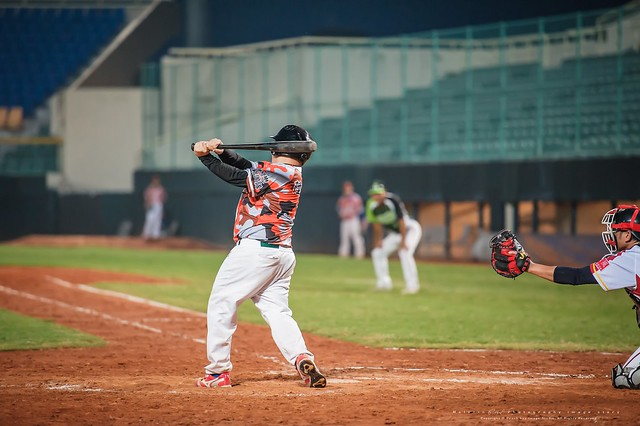 peach-20160806-baseball-729