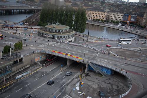140823_1803 - Lasse Jesper Pedersen-2.jpg