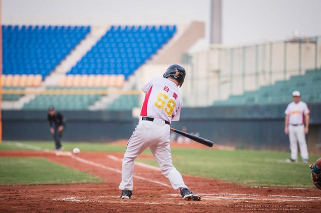 peach-20160806-baseball-466