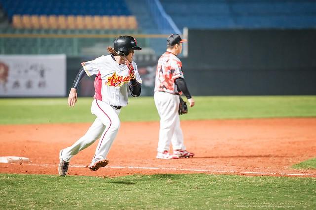 peach-20160806-baseball-773