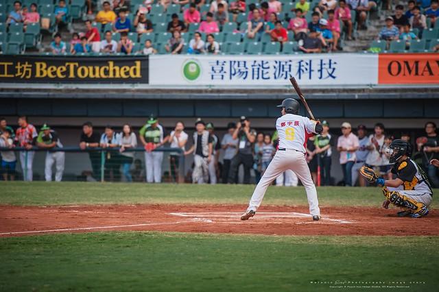 peach-20160806-baseball-358
