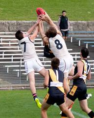 Balmain-v-Macquarie-Round-5-0049