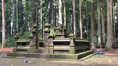 """//15/25/40/1f - Pura Bukit Sari, Sangeh / Monkey Forest, Bali 2014 • <a style=""""font-size:0.8em;"""" href=""""http://www.flickr.com/photos/32086350@N05/17689071050/"""" target=""""_blank"""">View on Flickr</a>"""