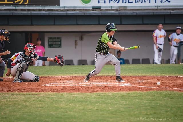 peach-20160806-baseball-517