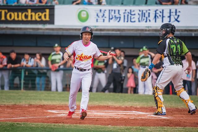 peach-20160806-baseball-340