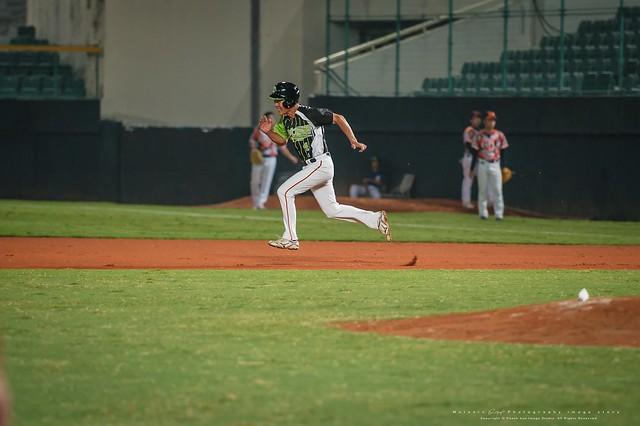peach-20160806-baseball-913
