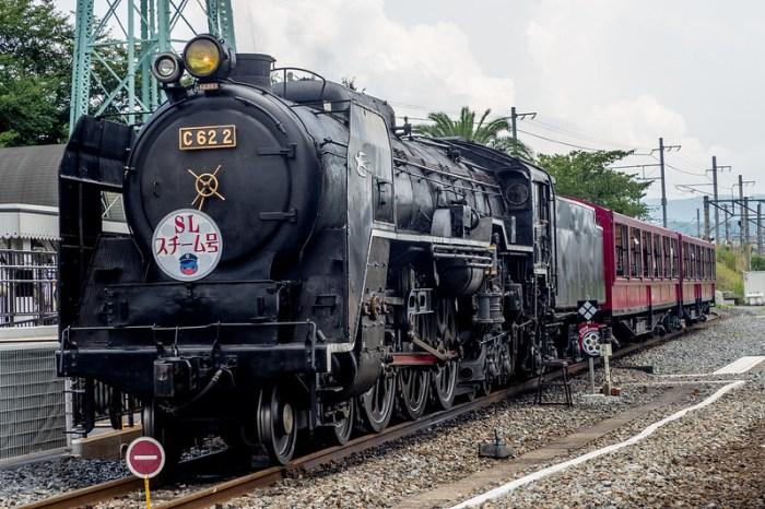 P8160937